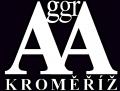 Aggra.cz